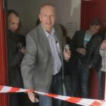 Universität Paderborn: Physikalisches Laborpraktikum feierlich eröffnet