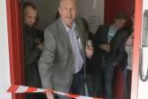 Paderborn-Eröffnung