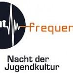 nachtfrequenz17 feiert zum 8. Mal die Jugendkultur in NRW