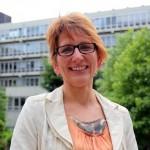 Uni Paderborn: Viele Kohlenhydrate am Abend sind langfristig ungünstig