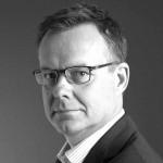 Roland Nachtigäller als Marta-Direktor wieder gewählt