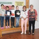 Sommercamp mit viel Theater – Ferienprogramm für Kinder