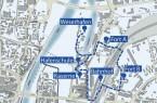 Tour-1_-Rund-um-den-Bahnhof