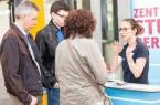 Universität-Paderborn-Studienberatung