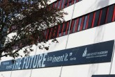 Universität-Paderborn_Gebäude O