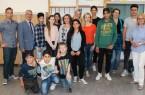 Die Förderung von Bildung und Erziehung von Kindern und Jugendlichen in Ostwestfalen steht bei unserer Stiftung an erster Stelle