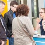 Uni Paderborn: Langer Abend der Studienberatung // Science Slam am 29. Juni