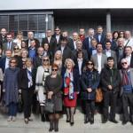 Uni Paderborn: Neue Hochschulqualifikationen und Bildungsstandards für Bosnien und Herzegowina