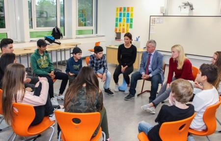 Universität Paderborn_IGEL AG_Johannes Pauly (2)