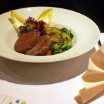 """""""(Un)typisch westfälisch"""": Kulinarischer Abendspaziergang am 24. Juni"""