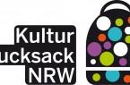kulturrucksack_logo_300dpi