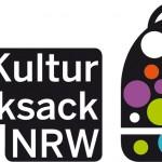 Kulturrucksack NRW 2017 in Detmold