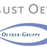 Veränderungen in der Führung der Oetker-Gruppe und der Dr. August Oetker Nahrungsmittel KG