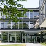 Fernando Carro scheidet aus dem Bertelsmann-Vorstand aus