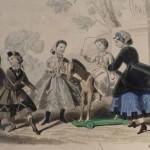 Ferienprogramm im Mindener Museum gestartet