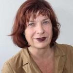 Dr. Dagmar Simon ist neue Hochschulratsvorsitzende der Uni Paderborn