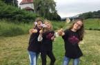 Die-Weserwiesen-sind-beliebt