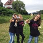 """Eindrücke vom Aktionstag """"Stadt-Land-Fluss"""" sind jetzt online"""