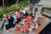 Familienfreizeit Gruppe-3