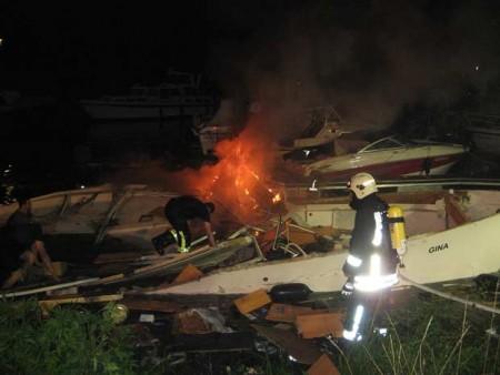 Freiwillige-Feuerwehr-Minden_IMG_0411