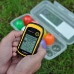"""Digitale Schnitzeljagd: Sommerferienspiele """"Geocaching"""" in der Wewelsburg"""