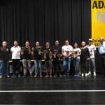 47. ADAC Rallye Stemweder Berg