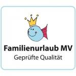 94 Unternehmen in MV ausgezeichnet für Familienurlaub