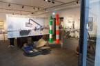 Hafenausstellung