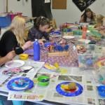 600 Kinder und Jugendliche haben viel Spaß bei den Ferienspielen in Minden