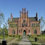 LWL-Museen planen grosse Sonderausstellungen