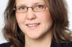Prof.-Dr.-Christine-Silberhorn
