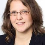 Hochleistungsrechner der Universität Paderborn