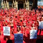 Peta: Paderborn soll Städtepartnerschaft mit Pamplona kündigen