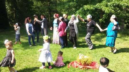 Tanzfest-1