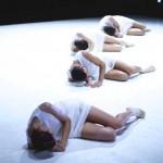 Tanzfestival Bielefeld vom 16. bis 29. Juli