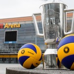 Große Namen, großer Sport und jetzt der Supercup