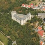 Ferienregion Teutoburger Wald