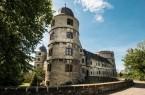 WewelsburgimFruehling_38