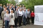 Am Ende der Veranstaltung waren sich alle einig: Wir krempeln die Ärmel hoch und packen es gemeinsam an – für Lippe und damit für die gesamte Region Ostwestfalen-Lippe.