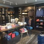 bugatti expandiert weiter mit Stores an der Küste