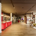 Deutsche Hospitality und GBI AG gehen Kooperation ein