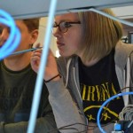 Experimentieren und Technik erleben: Jetzt anmelden fürs it's OWL Schülercamp