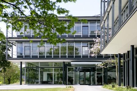 BST/Gebäude 2007 R8P3268(1) klein