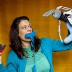 Klassisch, rockig und als Walk-Act/Theater im Märchenland