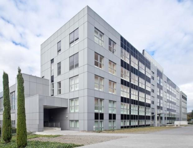 GERRY WEBER_Gebäude-A_2017_1