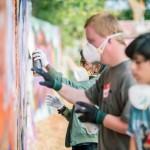 Kulturbüro unterstützt Veranstaltungen und Projekte