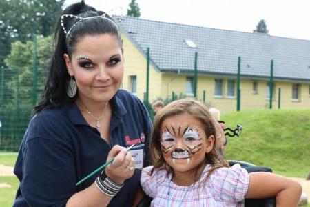 Johanniter-Fest_Kinderschmi