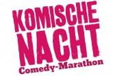 KomischeNacht_Logo_cmyk