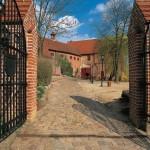 Burmé ist neues Gourmet-Event in der Mecklenburgischen Seenplatte