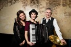Pressefoto-Trio-Picon(2)